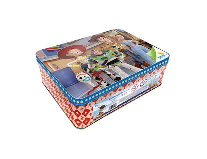 rompecabezas-24-piezas-y-lonchera-toy-story-4-673118828