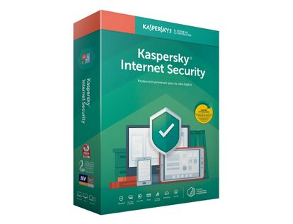 Antivirus-Kaspersky-Internet-Security---3-dispositivos-x-1-año