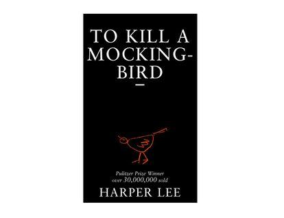 to-kill-a-mockingbird-9780099419785