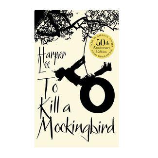 to-kill-a-mockingbird-9780099549482