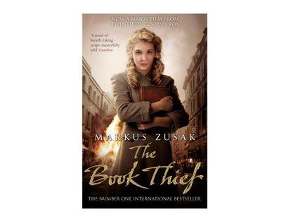the-book-trief-9780552779739
