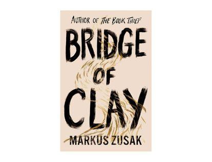 bridge-of-clay-9780857525956