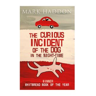 the-curious-incident-of-the-dog-in-the-night-time-9781782953463