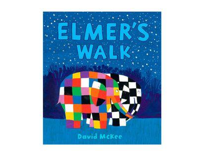 elmer-s-walk-9781783446049