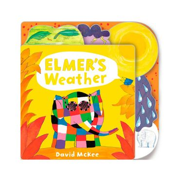 elmer-s-weather-9781783446063