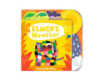 elmer-s-weather-9781783446063