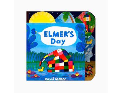 elmer-s-day-9781783446087