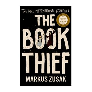 the-book-trief-9781784162122