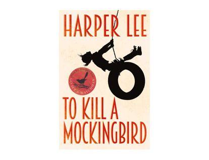 to-kill-a-mockingbird-9781784752637