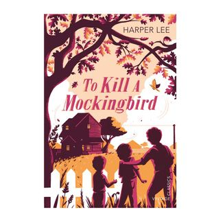 to-kill-a-mockingbird-9781784870799