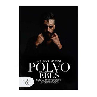 polvo-eres-manual-de-seduccion-y-ley-de-atraccion-9789585220102