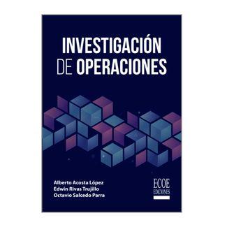 investigacion-de-operaciones-9789587717617