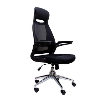 silla-gerencial-london-negro-7453039007787