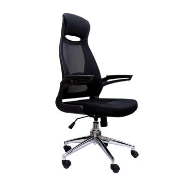 silla-gerencial-london-negro-7453039007787