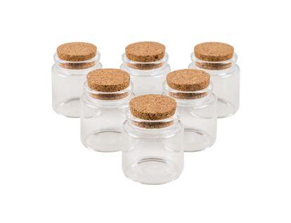 frascos-de-vidrio-por-6-unidades-3300130006154