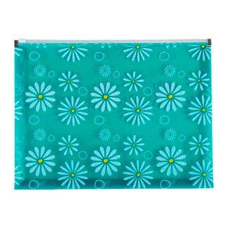 sobre-plastico-a4-verde-cierre-zip-4710581398019
