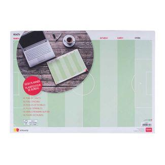 planificador-diario24-x-34-cm-55-hojas-8057093538998