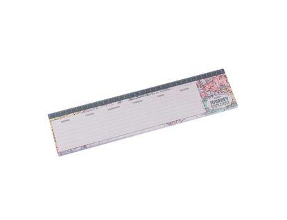 planificador-diario-34-x-8-cm-55-hojas-8058093948954