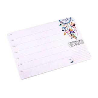 planificador-diario-25-x-17-cm-55-hojas-8058093949043