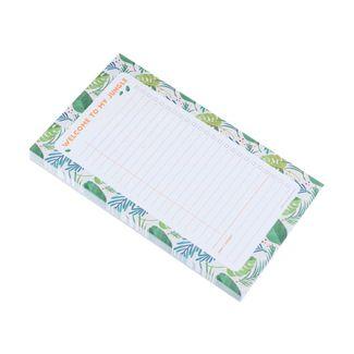 block-de-notas-19-x-11-cm-70-hojas-8058093949111