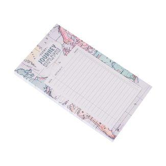 block-de-notas-19-x-11-cm-70-hojas-8058093949142