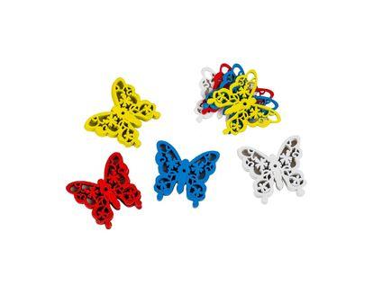 mariposas-en-madera-por-16-unidades-3300130000954