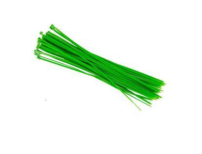 amarradera-plastica-verde-por-40-unidades-7701016457477