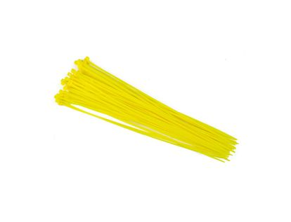 amarradera-plastica-amarilla-por-40-unidades-7701016457484