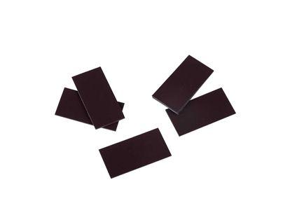 iman-adhesivo-rectangular-50-x-25-mm-por-6-unidades-7701016458252
