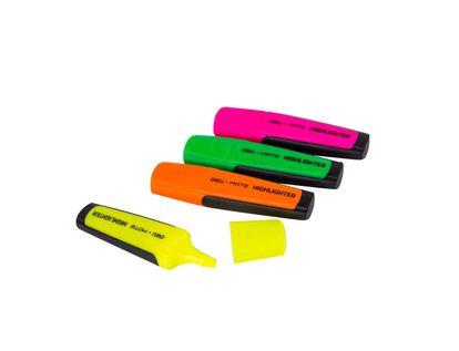 set-de-resaltadores-5-mm-por-4-unidades-1-7701016744799