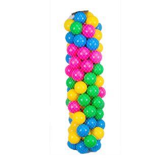 pelotas-plasticas-1228784847775