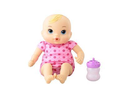 bebe-mimitos-con-biberon-baby-alive-630509675579