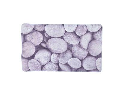 alfombra-de-bano-antideslizante-39-6-x-70-cm-piedras-gris-7701016568074