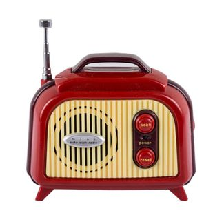 mini-radio-fm-clsico-vinotinto-8051122260935