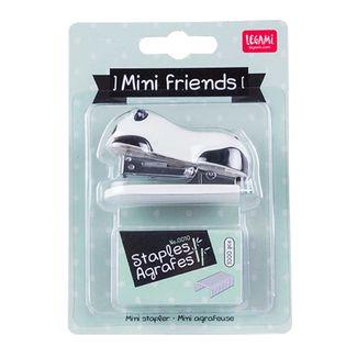 mini-cosedora-panda-friends-blanca-8058093948794