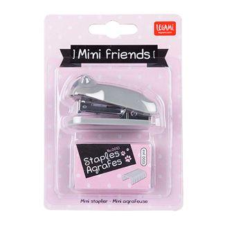 mini-cosedora-gato-friends-gris-8058093948800
