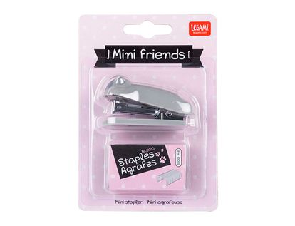 mini-cosedora-gato-friends-gris-8058093948800