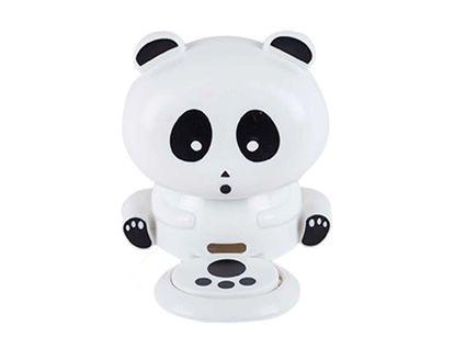 secador-de-unas-oso-blanco-8058093949586