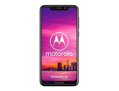 celular-libre-motorola-one-4g-dual-sim-negro-723755128101
