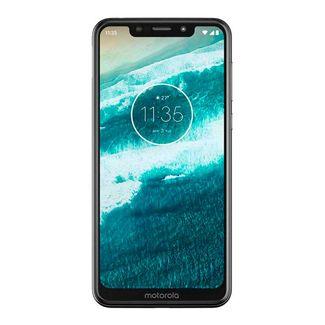 celular-libre-motorola-one-4g-dual-sim-blanco-723755129337