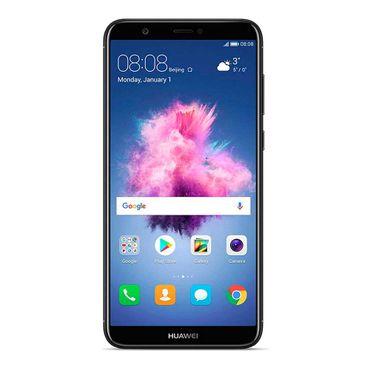 celular-libre-huawei-p-smart-negro-dual-sim-6901443215331