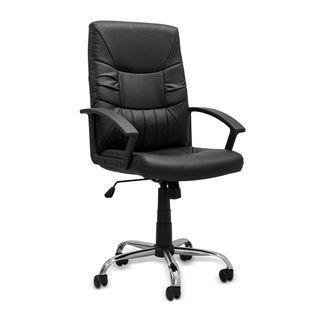 silla-gerencial-seila-cuero-eco-7453039004793