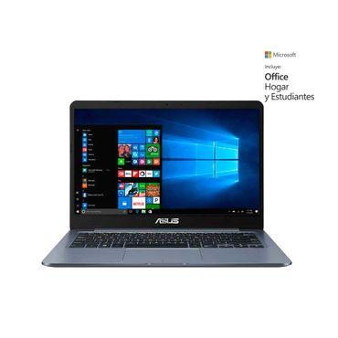 computador-portatil-asus-e406s-de-14-gris-1-4718017283168