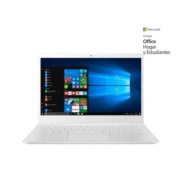 computador-portatil-asus-e406s-de-14-blanco-1-4718017294225