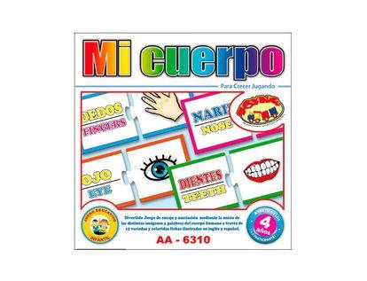 juego-mi-cuerpo-1033354263103