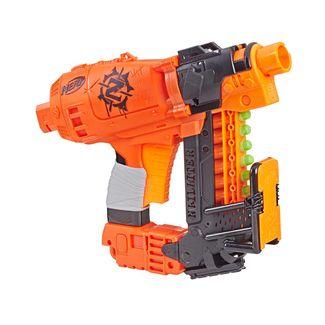 lanzador-nerf-zombie-strike-nailbiter-630509733064
