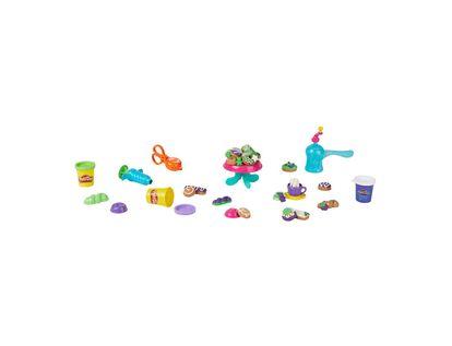 play-doh-donas-deliciosas-630509739240