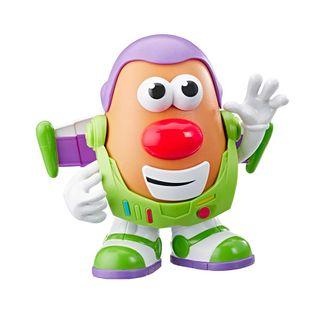 senor-care-de-papa-toy-story-4-buzz-lightyear-630509747146