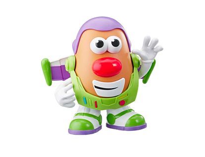 senor-care-de-papa-toy-story-4-buzz-lightyear-630509747146