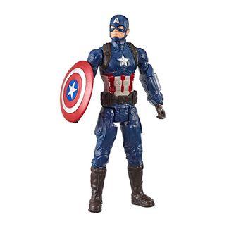 capitan-america-avengers-titan-hero-endgame-630509752546